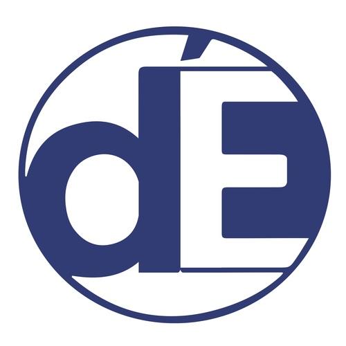 d'Escoto_Logo